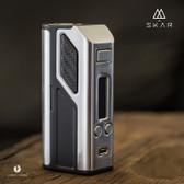 SKAR DNA75 by Lost Vape (MSRP $120.00)