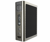 VGOD Pro 150W TC Box Mod - New Colors (MSRP $140.00)