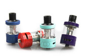 Tobeco 25MM Super Tank with New Colors (MSRP $25.00)