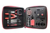 Coil Master DIY 3.0 Kit (MSRP $50.00)