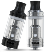 Joyetech ORNATE Sub - Ohm Tank 6ml (MSRP $35.00)