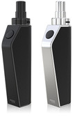 Eleaf Aster Total 1600mAh Starter Kit (MSRP $40.00)