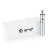 Joyetech EGO ONE 1100Mah (MSRP $60.00)