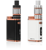 Eleaf iStick Pico 75W TC Full Kit