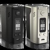 Wismec Reuleaux - RX300 - TC BOX MOD (MSRP $75.00)