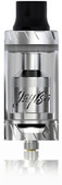 Wismec REUX Tank 6ml with Standard Configuration (MSRP $30.00)