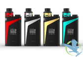 SMOK Skyhook RDTA Box 220W Kit - New Color (MSRP $85.00)