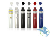 Eleaf iJust ONE Starter Kit 1100mAh (MSRP $25.00)