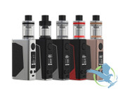 Joyetech eVic Primo 200W TC Full Kit with Unimax 25 Tank (MSRP $80.00)