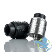 Royal Hunter X RDA by Council of Vapor (MSRP $68.00)