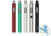 Eleaf iCare 140 Starter Kit - 650 Mah (MSRP $22.00)