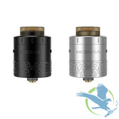Geek Vape Medusa RDTA - 3mL (MSRP $30.00)