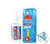 Jeli Rich E-Liquid 60mL *Drop Ships* (MSRP $25.00)