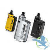 SMOK OSUB One 50W TC Starter Kit - 2200mAh (MSRP $75.00)