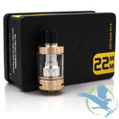 The Artisan RTA by Envii (MSRP $40.00)