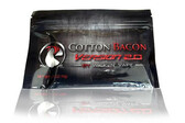 Cotton Bacon By Wick N Vape V2 (MSRP $6.00)