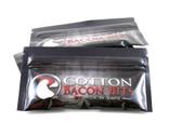 Cotton Bacon Bits By Wick N Vape V2 (MSRP $2.50)