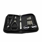GeekVape DIY Mini Tool Kit (MSRP $18.00)