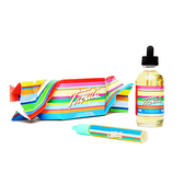 Treats E-Juice **120ML** (MSRP $50.00)