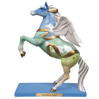 Guardian Angel - Painted Ponies