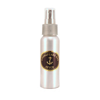 Coastal Fragrance Chesapeake Bay Spyce 2 oz. Spray