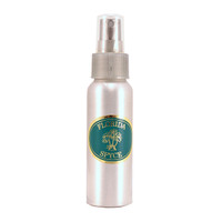 Coastal Fragrance Florida Spyce 2 oz. Spray