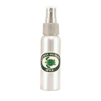 Coastal Fragrance Cayman Islands Spyce 2 oz. Spray