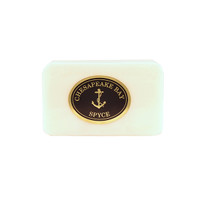 Coastal Fragrance Chesapeake Bay Spyce Soap