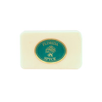 Coastal Fragrance Florida Spyce Soap