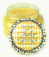 "Tyler Candles ""After 5"" Candle"
