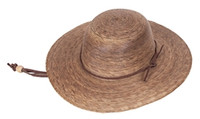 Child Ranch Tula Hats