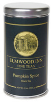 Elmwood Inn Pumpkin Spice Black Tea