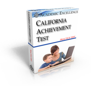 What is an Achievement Test? (with pictures) - wisegeek.com