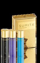 Sumita Mini Mascara (3 pack)