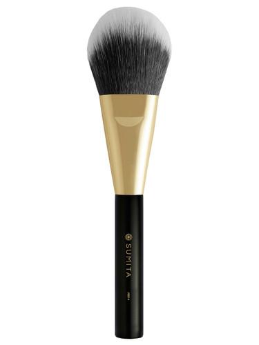 Sumita Powder Brush