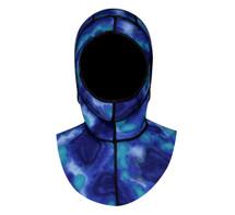 1.5 Adaptation Reversible Hood