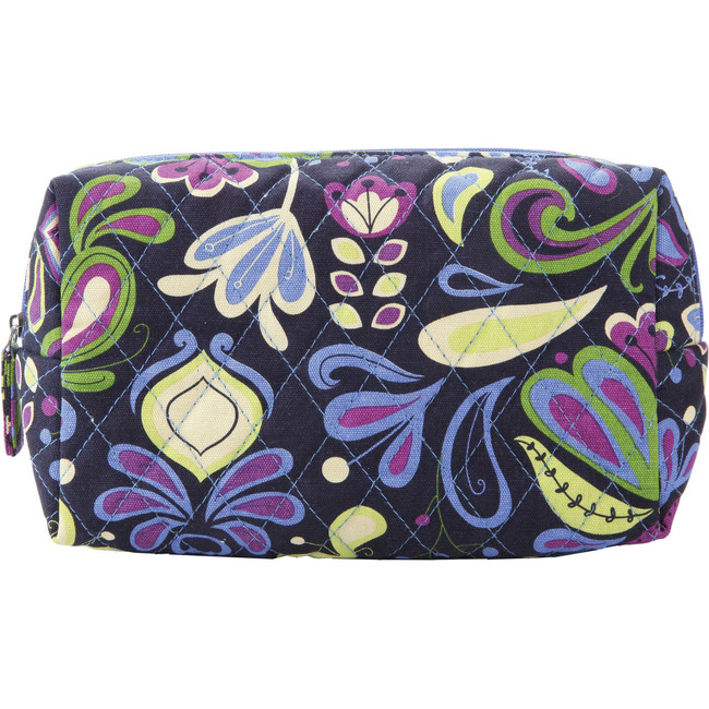 Odessa Cosmetic Bag
