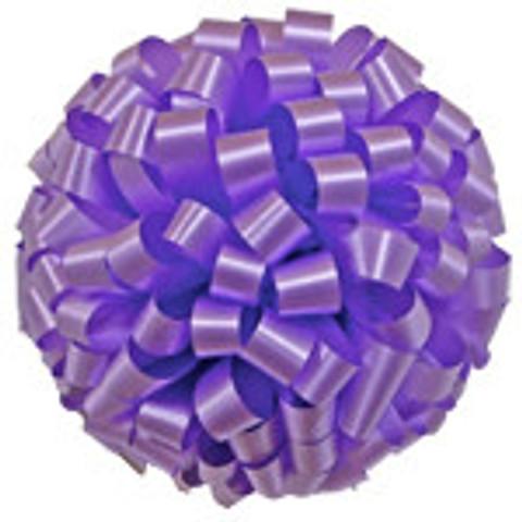 Big Lavender Bows – Awareness Ribbons