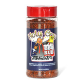 Meat Church BBQ Holy Cow BBQ Rub