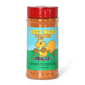 Meat Church BBQ Deez Nuts BBQ Rub