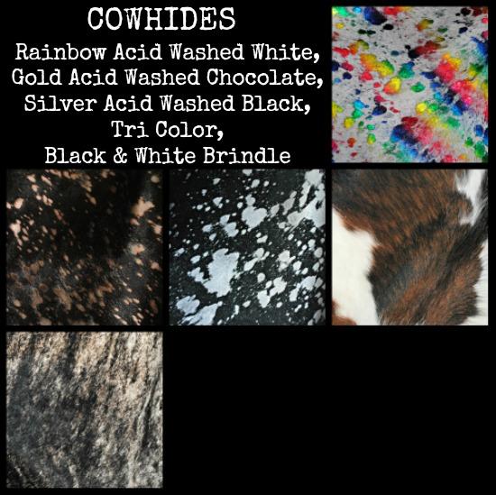 cowhides.jpg