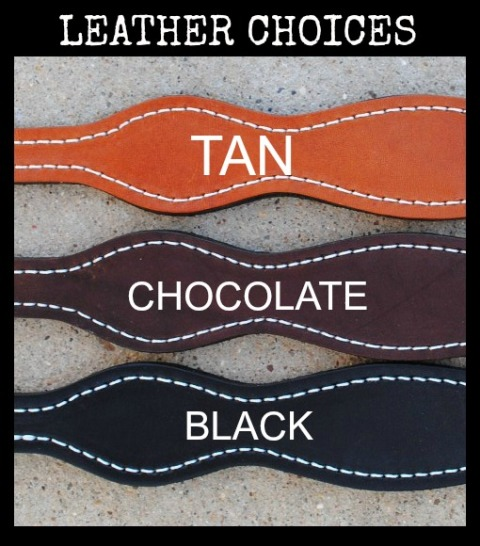 leatherchoices.jpg