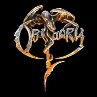 """Obituary"" Album 2017 CD"