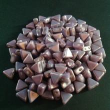 Ceramic Purple Kheops par Puca 25 gram bag