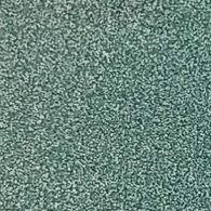 "Iron-on Mint Glitter 9.875"" x 12"""