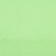 """Iron-on Neon Green Glitter 9.875"""" x 12"""""""