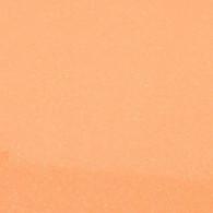 """Iron-on Neon Orange Glitter 9.875"""" x 12"""""""