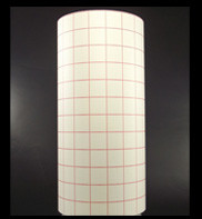 "Transfer Tape Roll 6""x10yd"