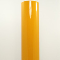 "Golden Yellow (Gloss) 12"" x 10yd"