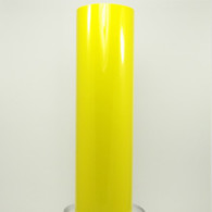 "Brimstone Yellow (Gloss) 12"" x 10yd"